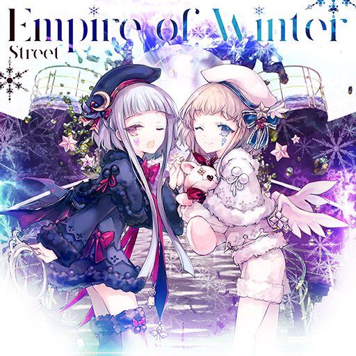 文件:Songs empireofwinter.jpg