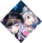 Partner luna & mia icon.png