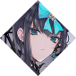Partner tairitsu tempest icon.png