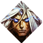 Partner areus icon.png