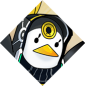Partner chuni penguin icon.png
