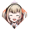 Partner yume icon.png