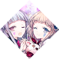 Partner eto & luna winter icon.png