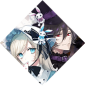 Partner alice & tenniel icon.png