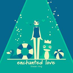 Songs enchantedlove.jpg