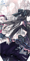 Pack arcaea old.png